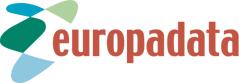 Europadata