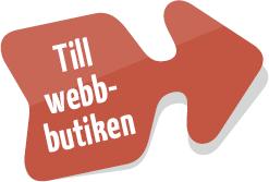 till-webbutiken